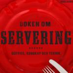 Boken om servering