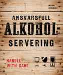 Ansvarsfull Alkoholservering